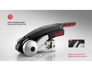 Estabilizador AKS 3004 - 3000 KG