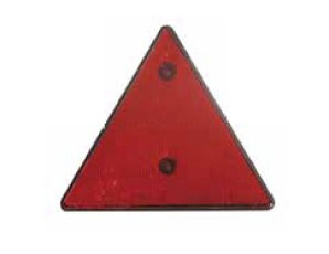 Triangulo atornillar